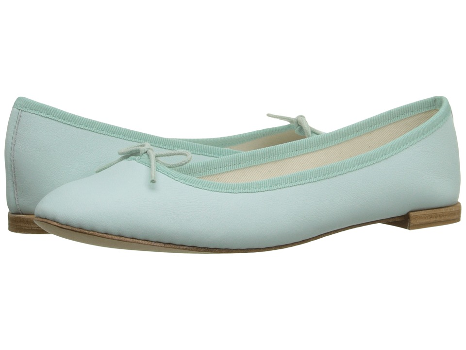 Repetto - Cendrillon (Adam) Women's Flat Shoes