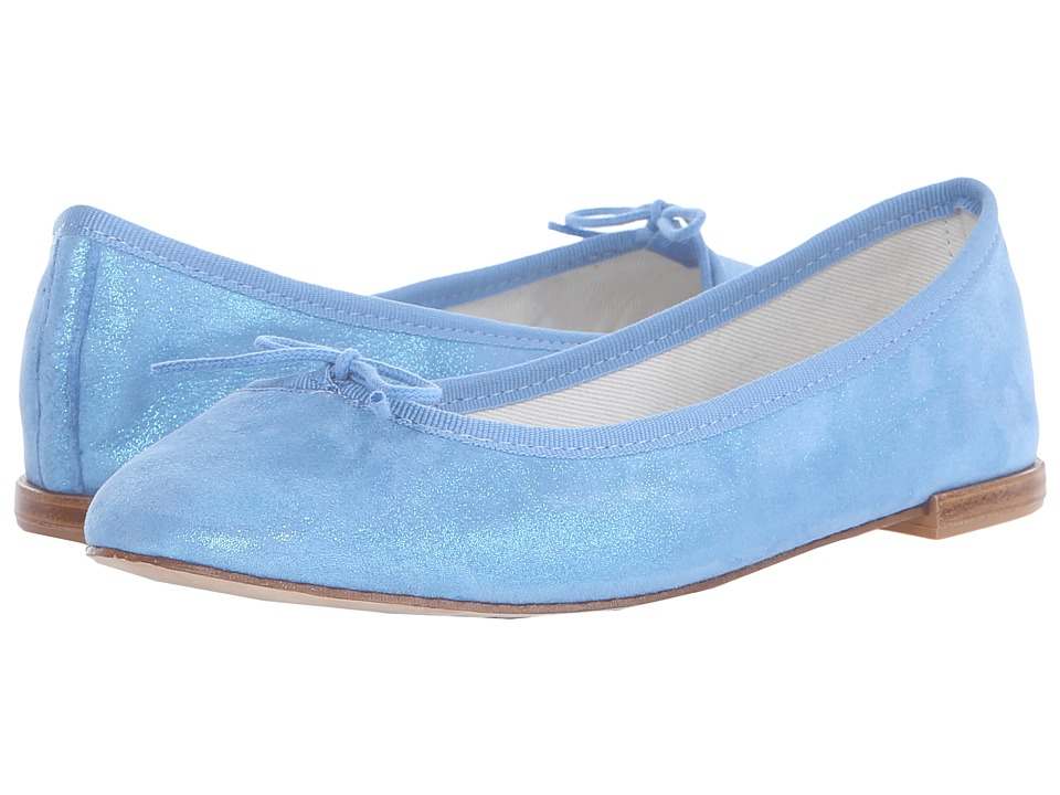 Repetto - Cendrillon (Horizon) Women's Flat Shoes