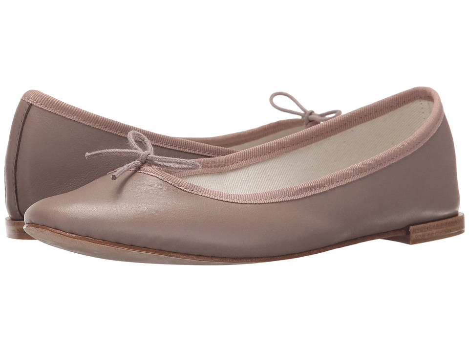 Repetto Cendrillon (Hermine) Women
