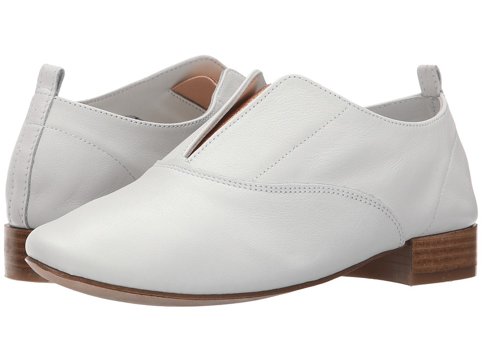 Repetto Dean (Blanc) Women