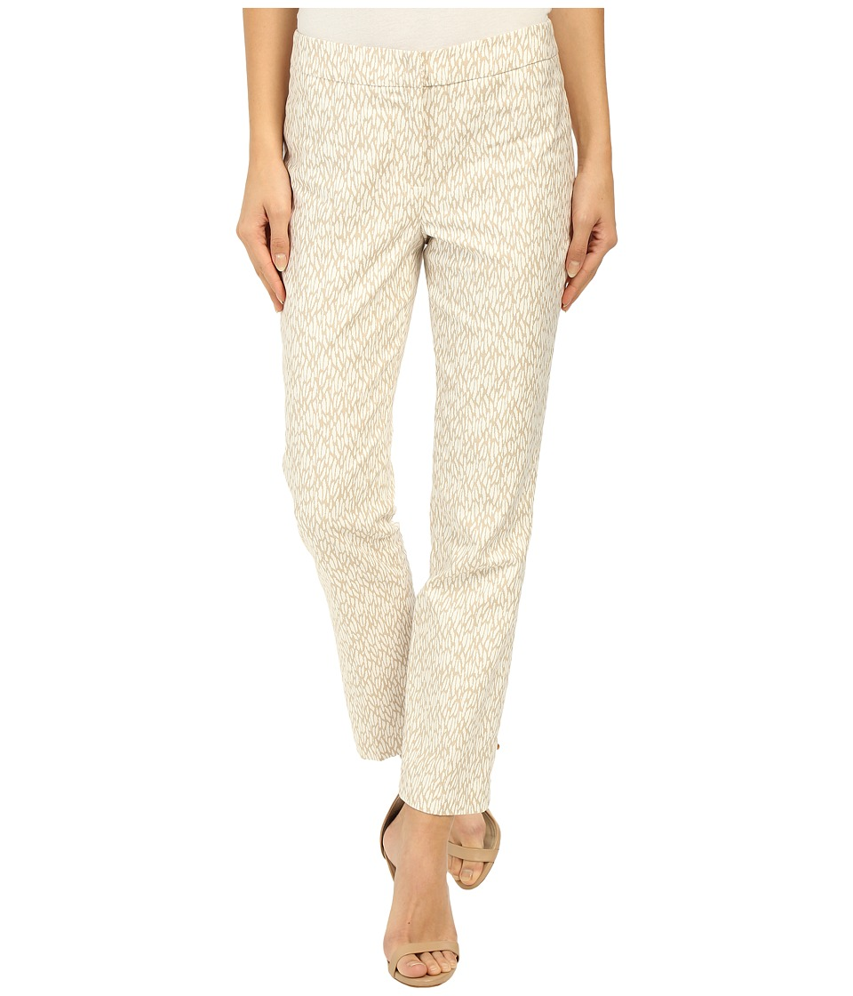 NIC+ZOE - Goldie Dawn Pants (Multi) Women's Casual Pants