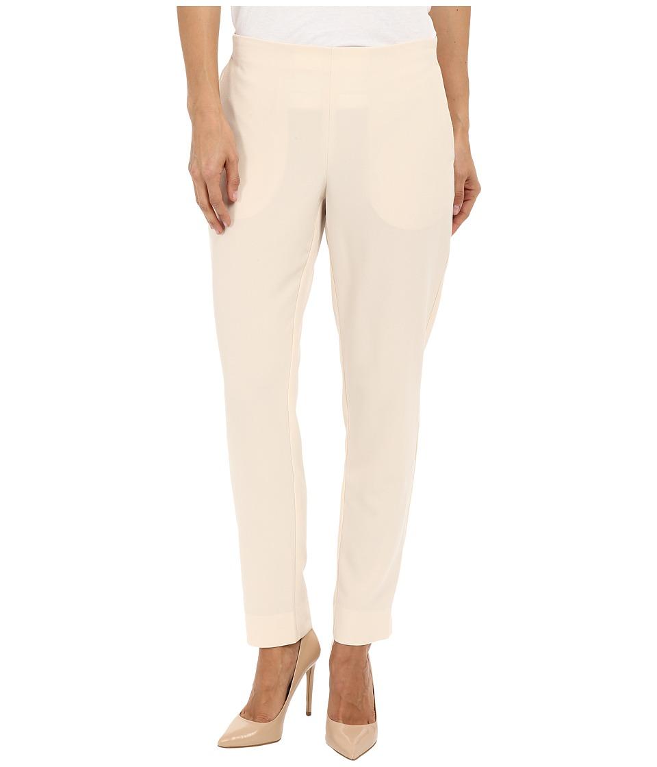 NIC+ZOE - Drift Away Pants (Sandshell) Women's Casual Pants