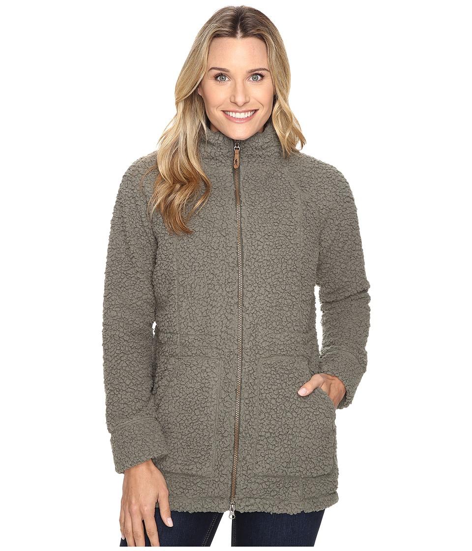Royal Robbins - Snow Wonder Jacket (Laurel) Women's Coat