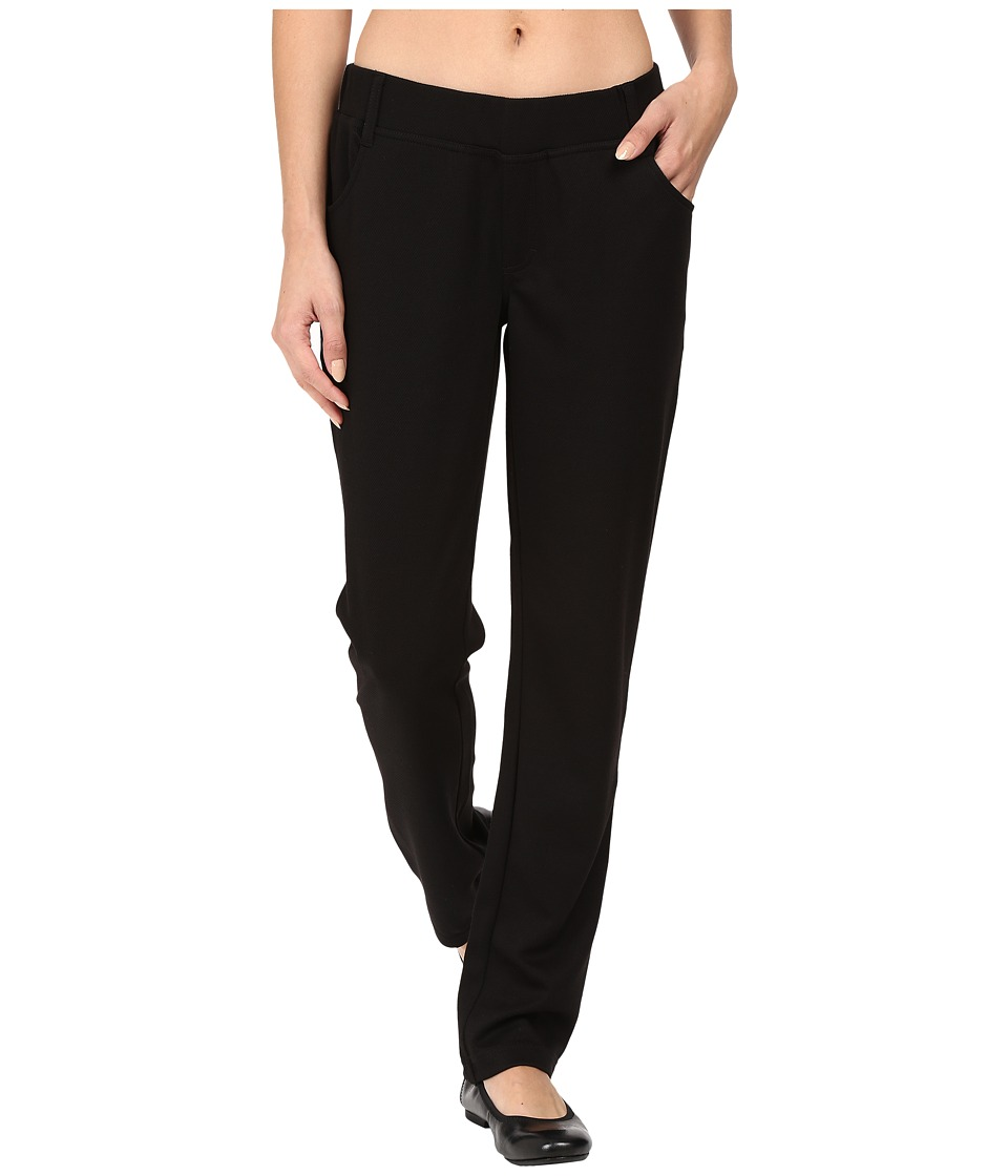 Royal Robbins - Crosstown Stretch Pants (Jet Black) Women's Casual Pants