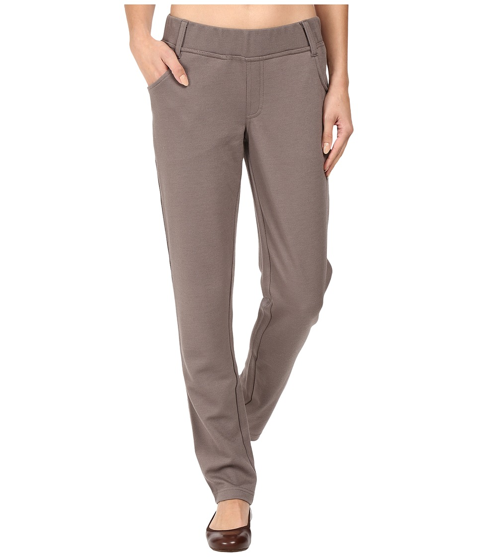 Royal Robbins - Crosstown Stretch Pants (Taupe) Women's Casual Pants