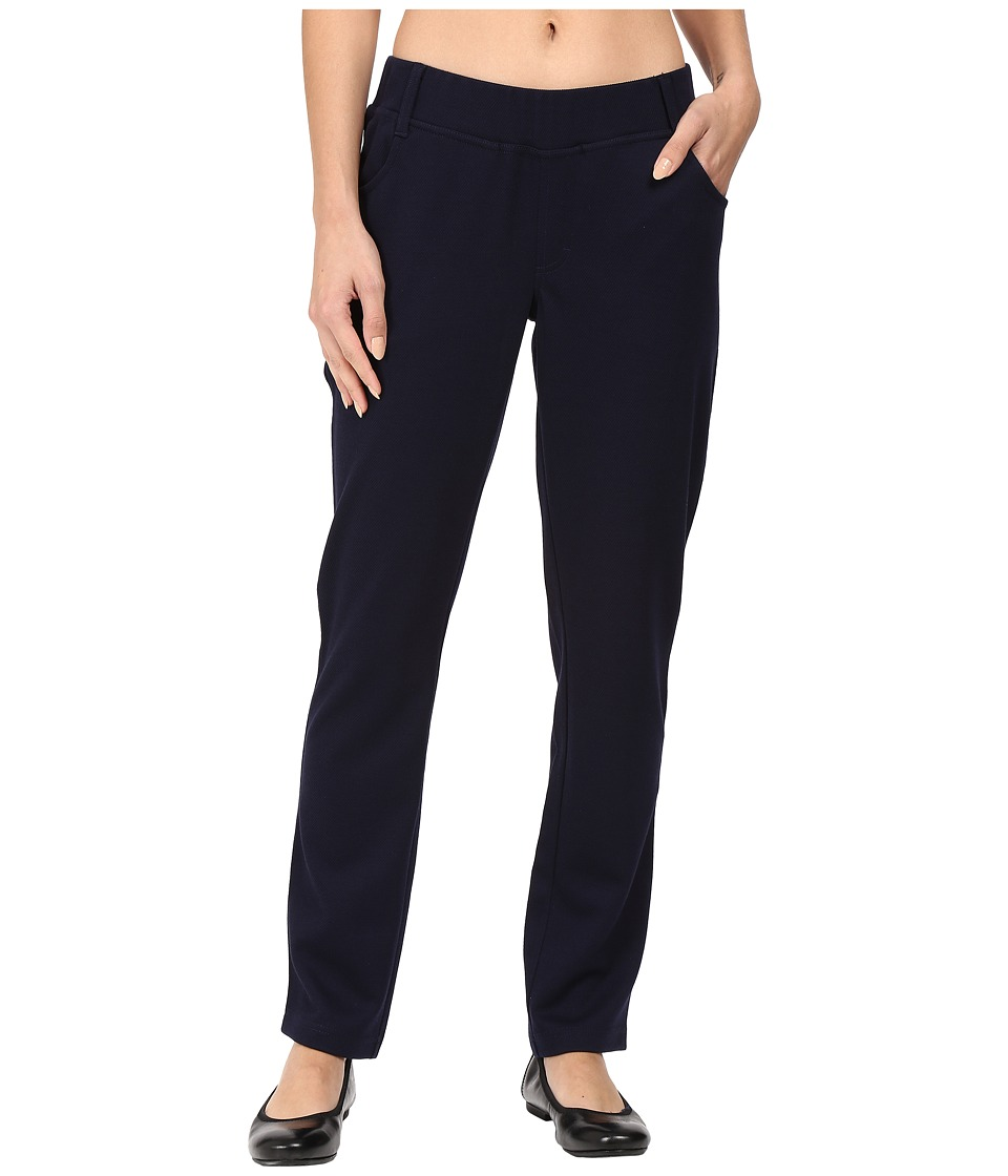 Royal Robbins - Crosstown Stretch Pants (Dark Indigo) Women's Casual Pants