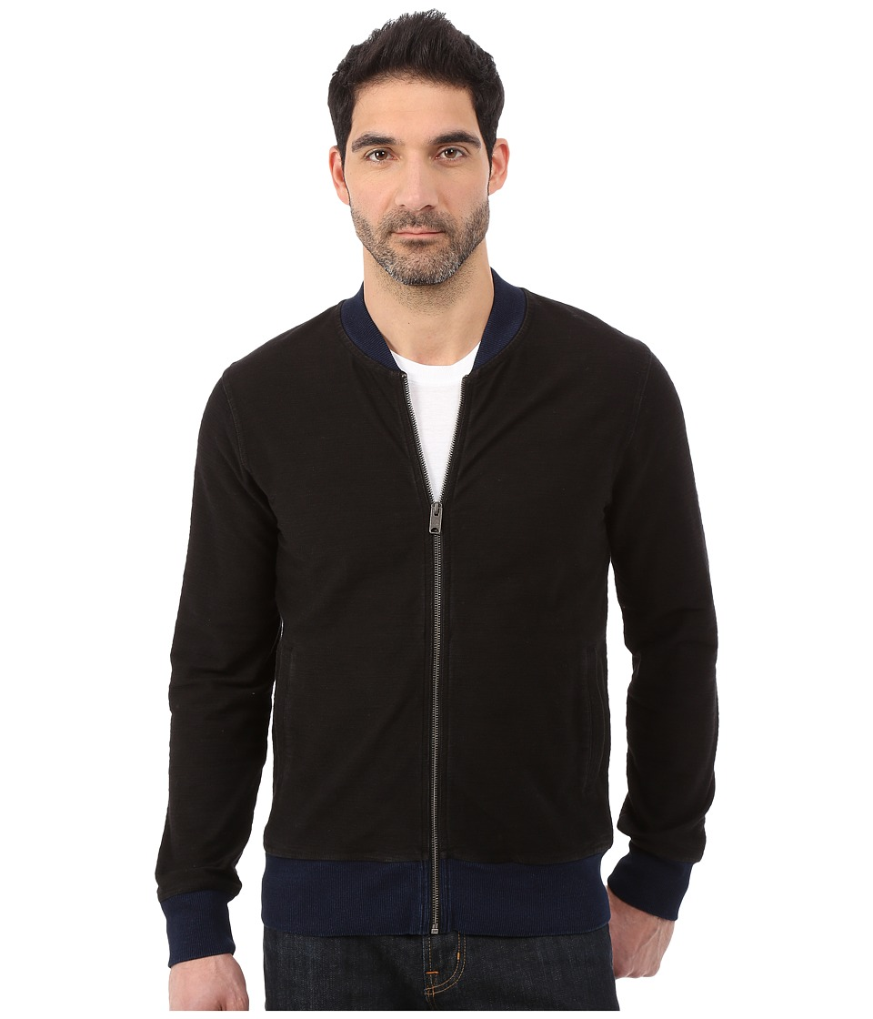 Lucky Brand - Military Bomber (Multi) Men's Clothing