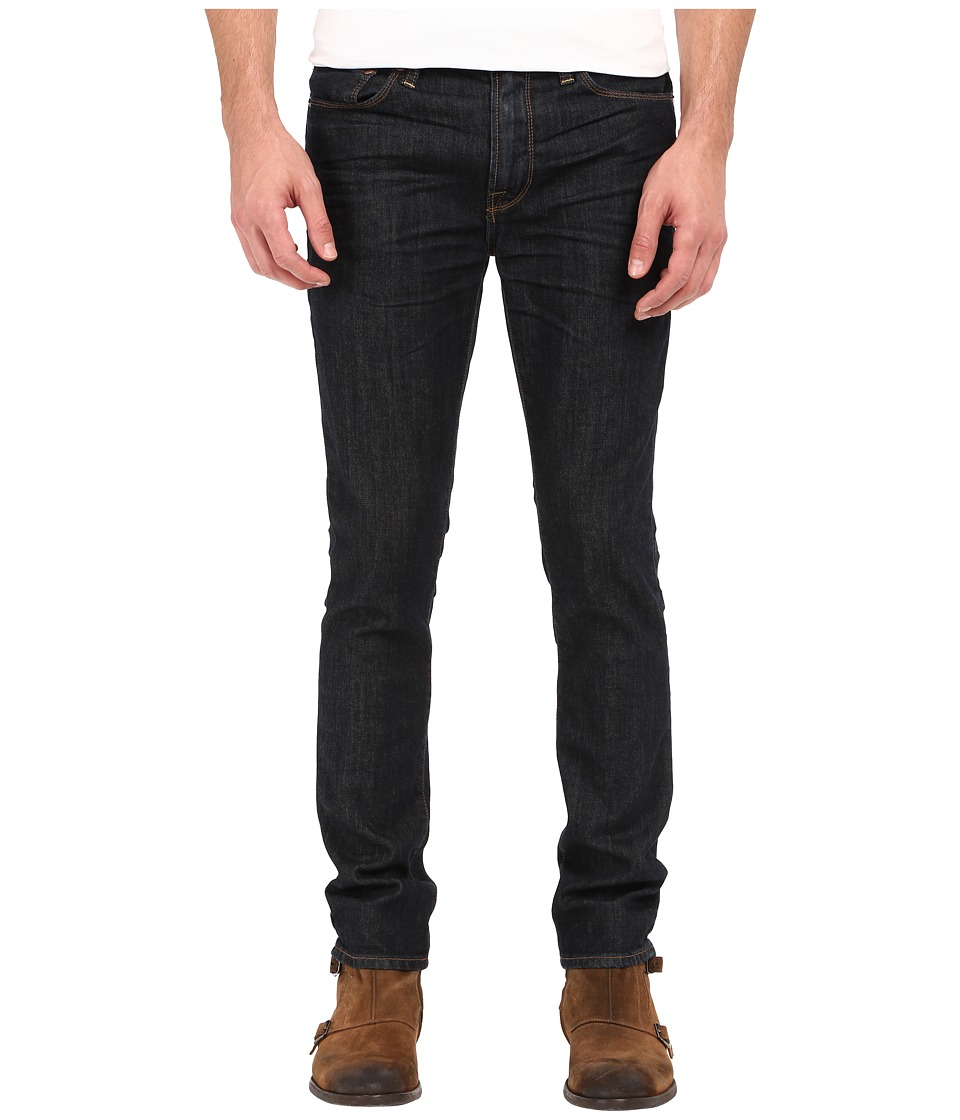 Lucky Brand - Rebel Super Skinny in Catati (Cotati) Men's Jeans