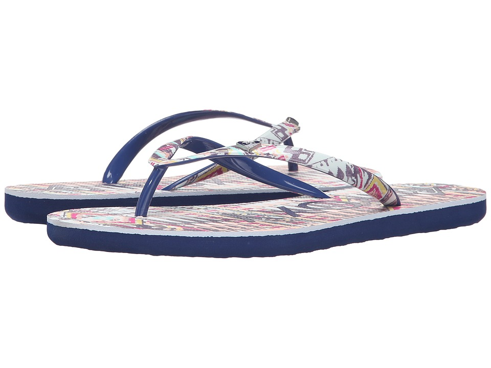 Roxy - Mimosa (Morrocan) Women's Sandals
