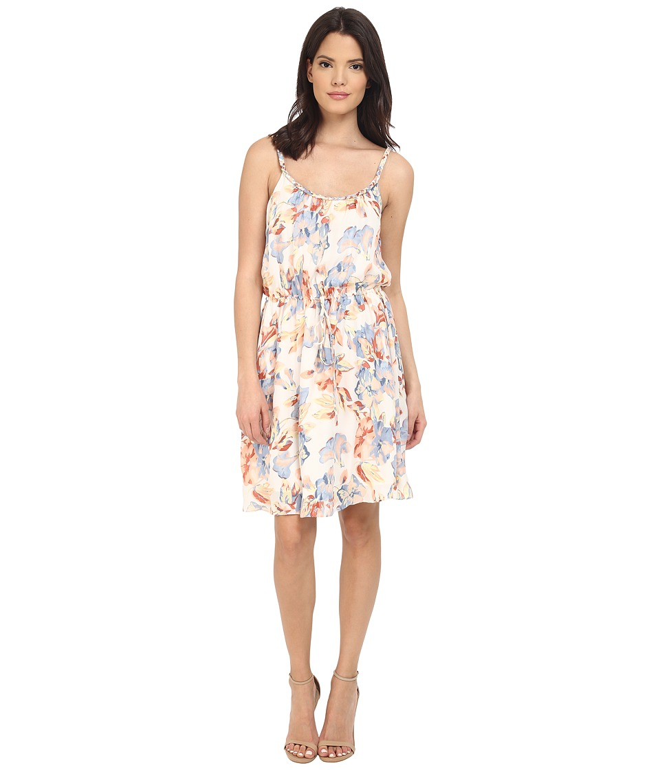 Joie Froste Dress (Porcelain) Women