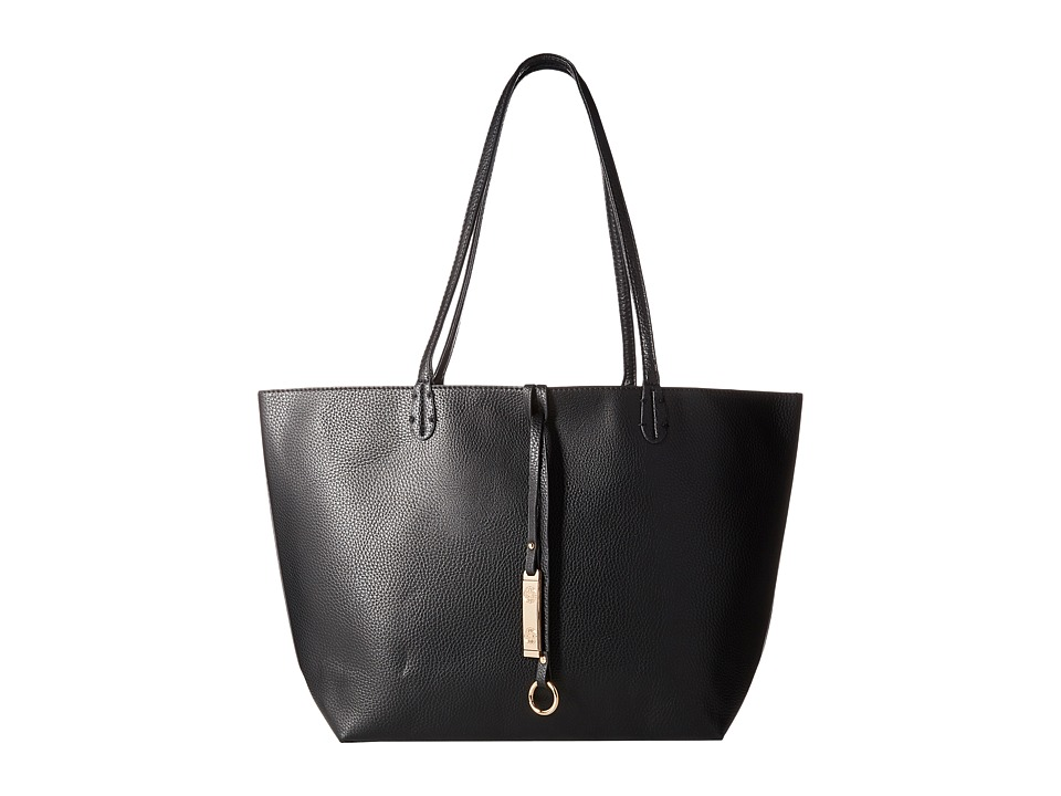 Gabriella Rocha - Jamie 2-in-1 Tote with Inside Purse (Black) Tote Handbags