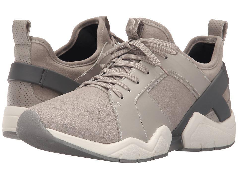 ALDO - Atche (Beige) Men's Lace up casual Shoes