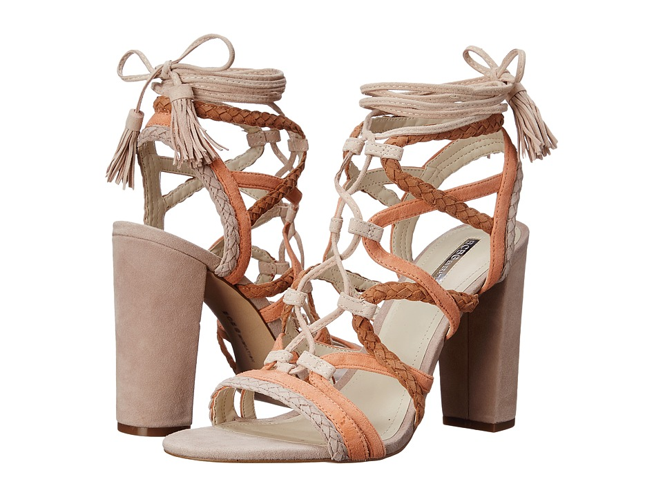 BCBGeneration - Ronny (Misty Haze/Dalia) High Heels
