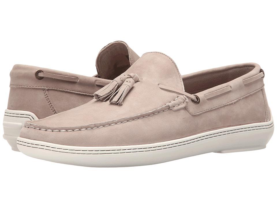 ALDO - Mordechai (Camel) Men's Shoes