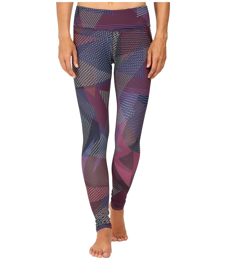 Marmot - Swift Tights (Royal Night Flash) Women's Casual Pants