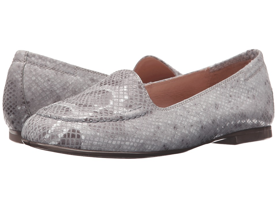 Hispanitas - Jaqueline (Namibia Natural) Women's Flat Shoes