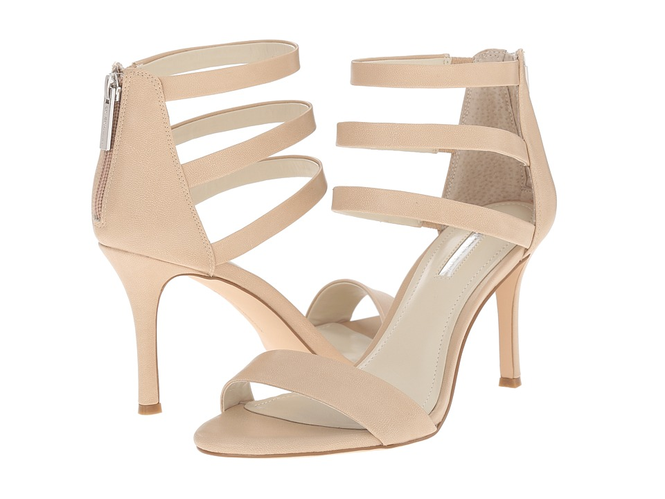 BCBGeneration Darby (Warm Sand) High Heels