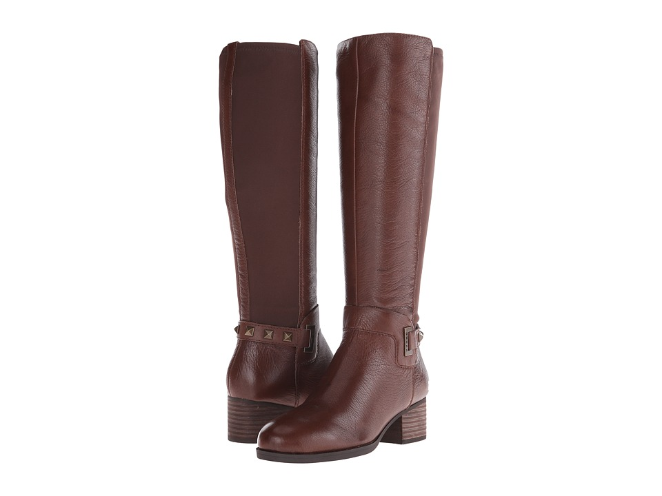 GUESS - Luisa (Tibet Brown/Tibet Brown) Women