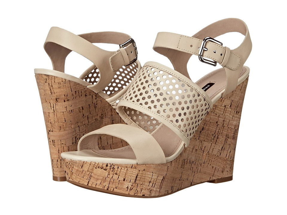 French Connection - Devi (Barley Multi) Women's Shoes