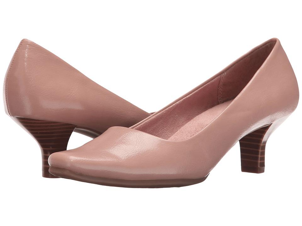 Aerosoles - Dimperial (Light Pink) Women