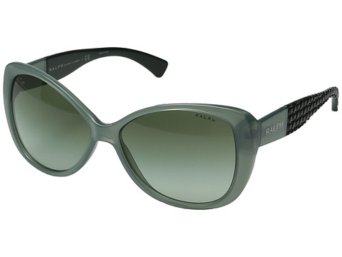 Polo Ralph Lauren - 0RA5180 (Mint) Fashion Sunglasses