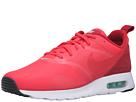 Nike Style 705149 603
