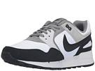 Nike Style 344082 120