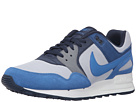 Nike Style 344082 044