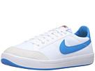 Nike Style 833517 141