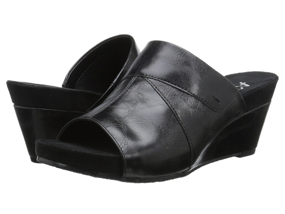 Aerosoles - Light N Sweet (Black) Women's Shoes