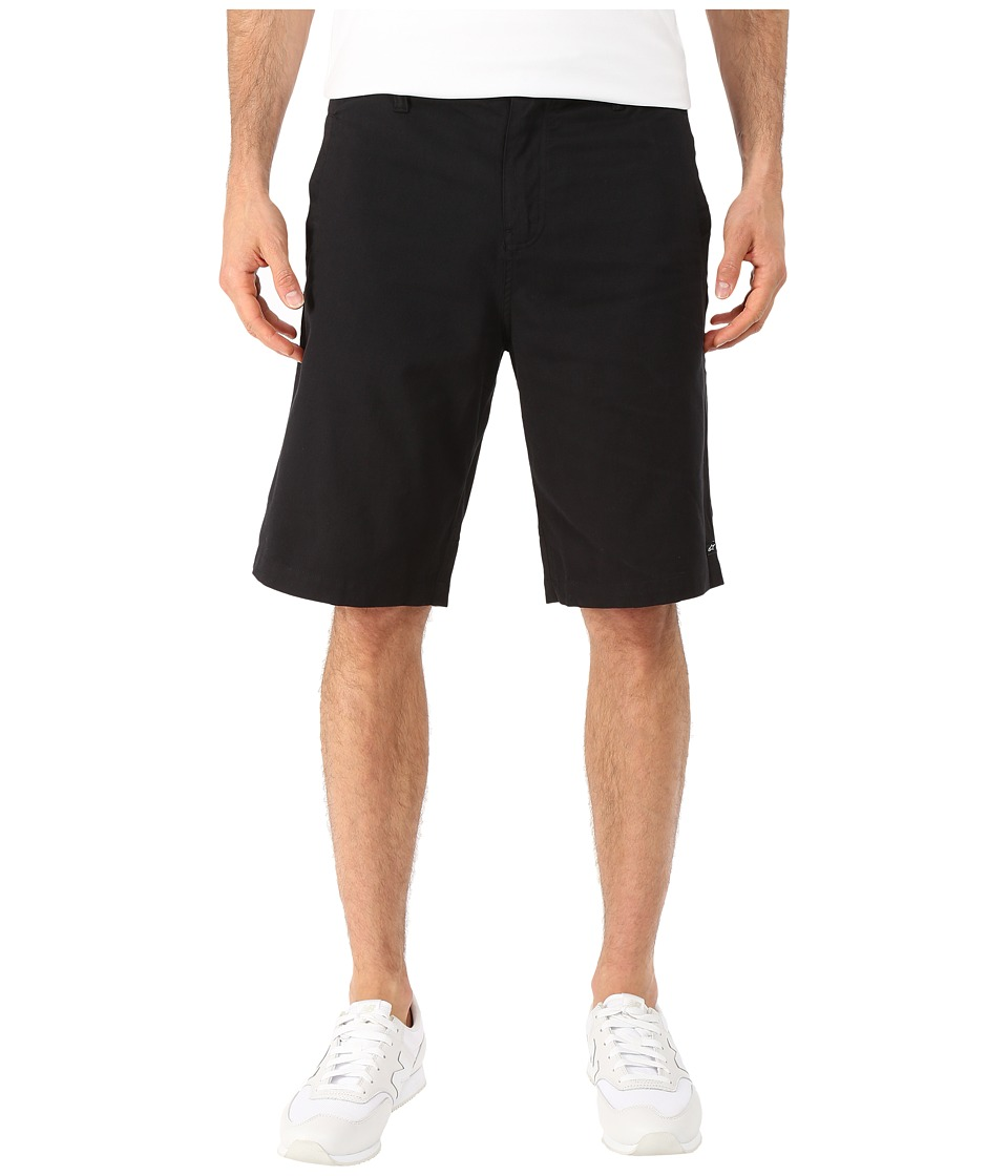 Alpinestars - Reflex Solid Shorts (Black) Men's Shorts