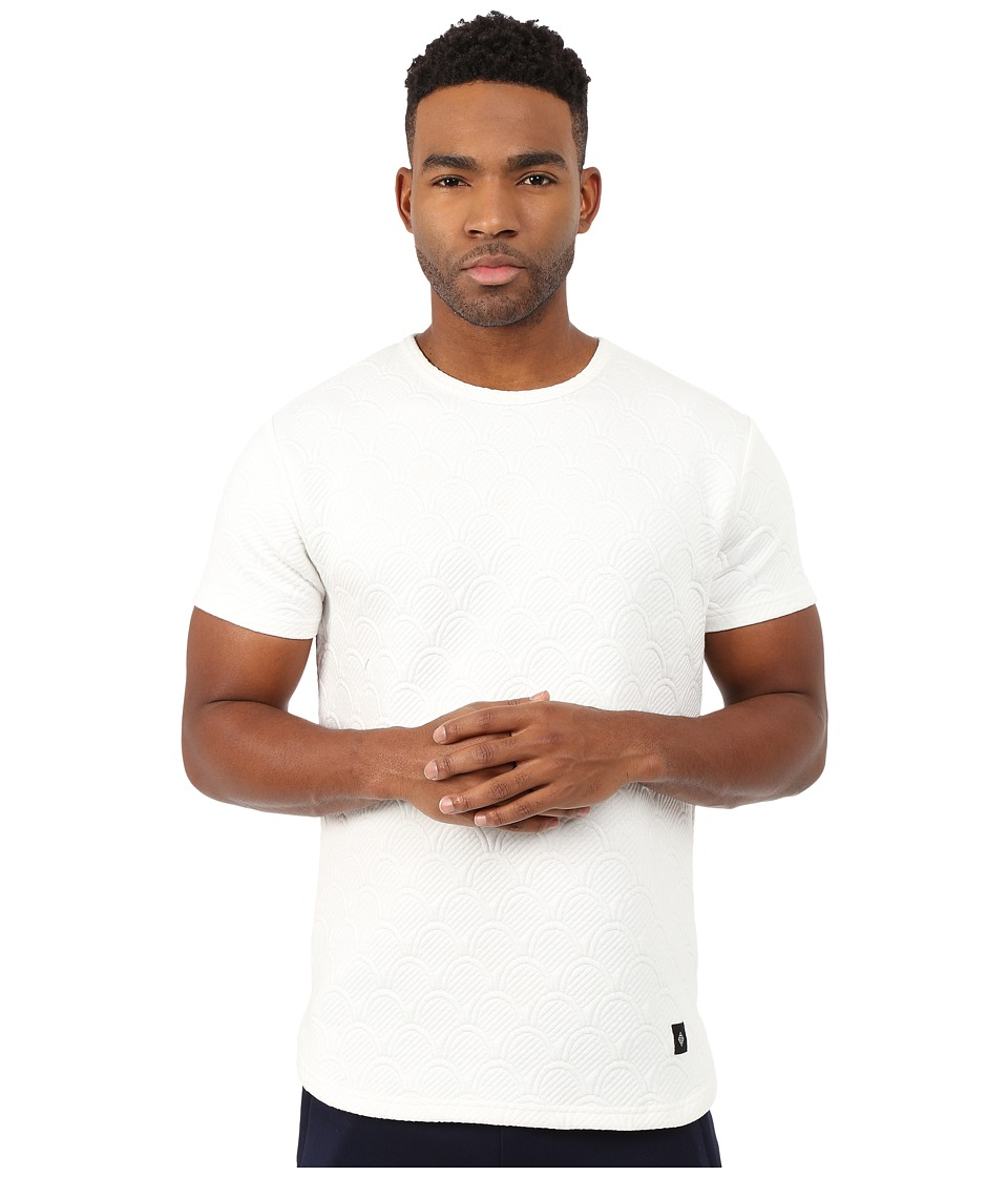 Akomplice - Thor Tee (White) Men