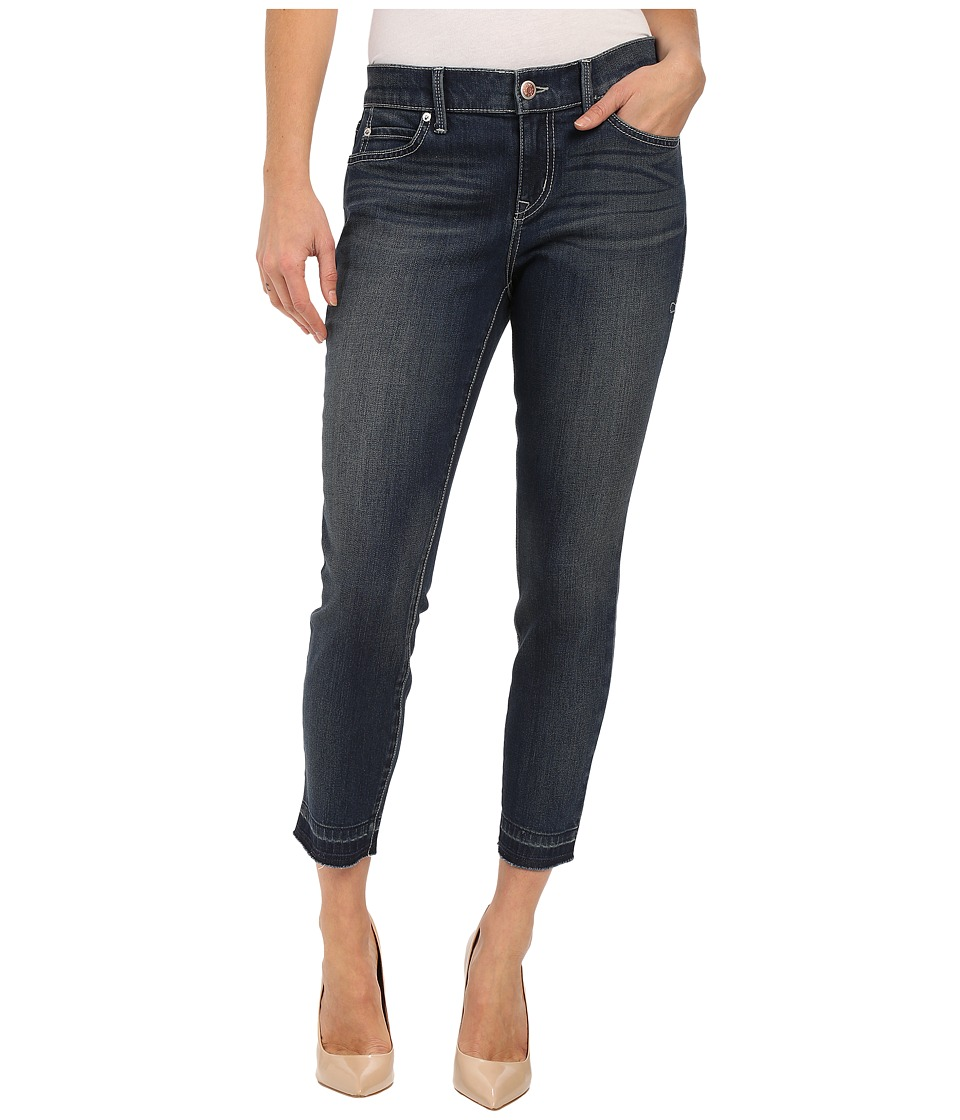 Level 99 - Aubrey Anti-Fit in Drifter (Drifter) Women's Jeans