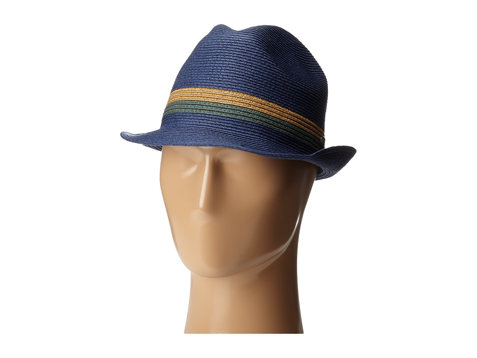 Ted Baker - Madhatt (Navy) Dress Hats