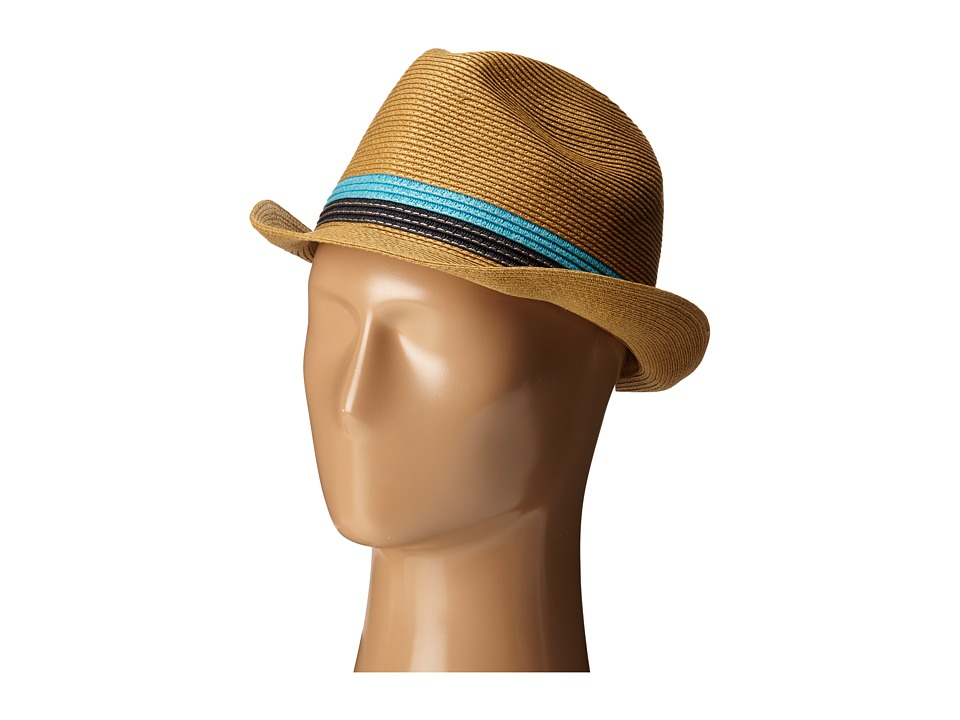 Ted Baker - Madhatt (Natural) Dress Hats