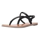 Calvin Klein Style E5253 001