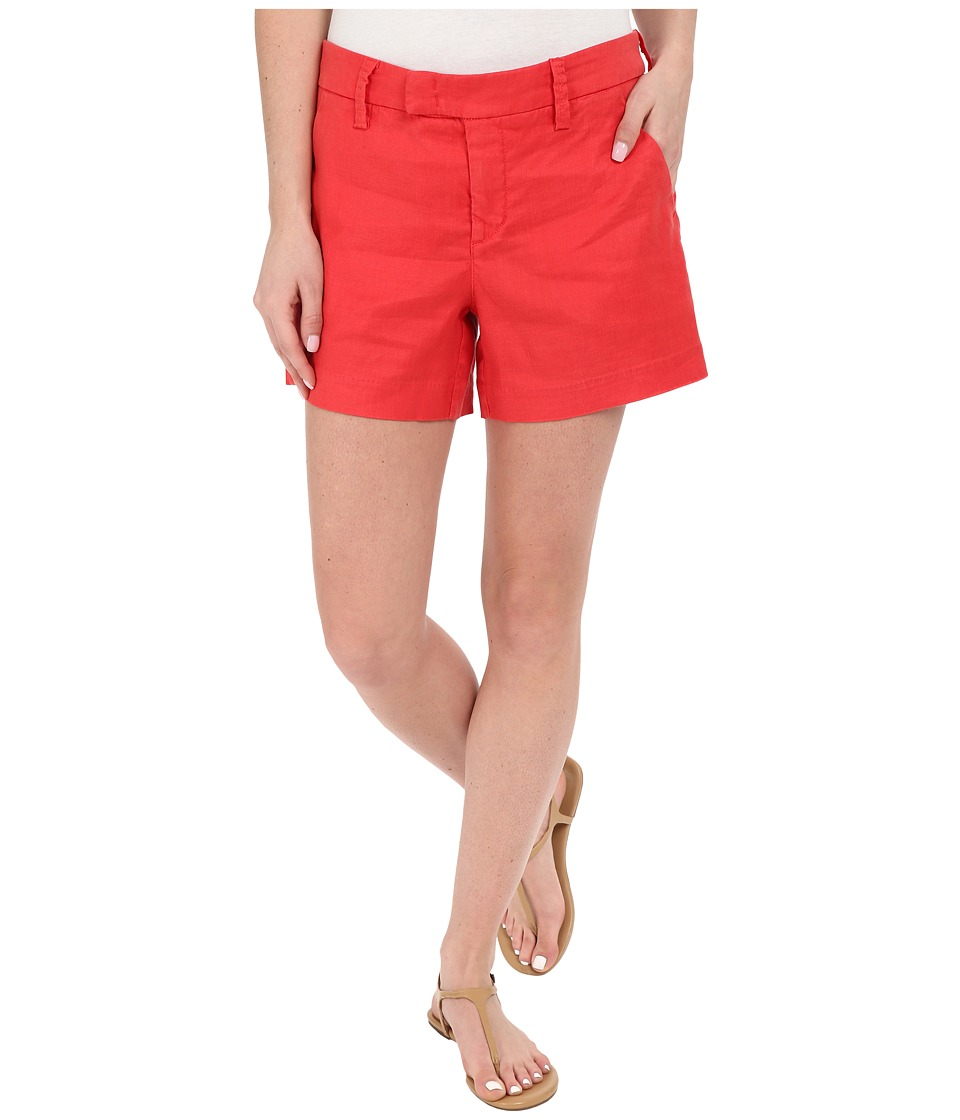 Level 99 - Slack Shorts (Gambas) Women
