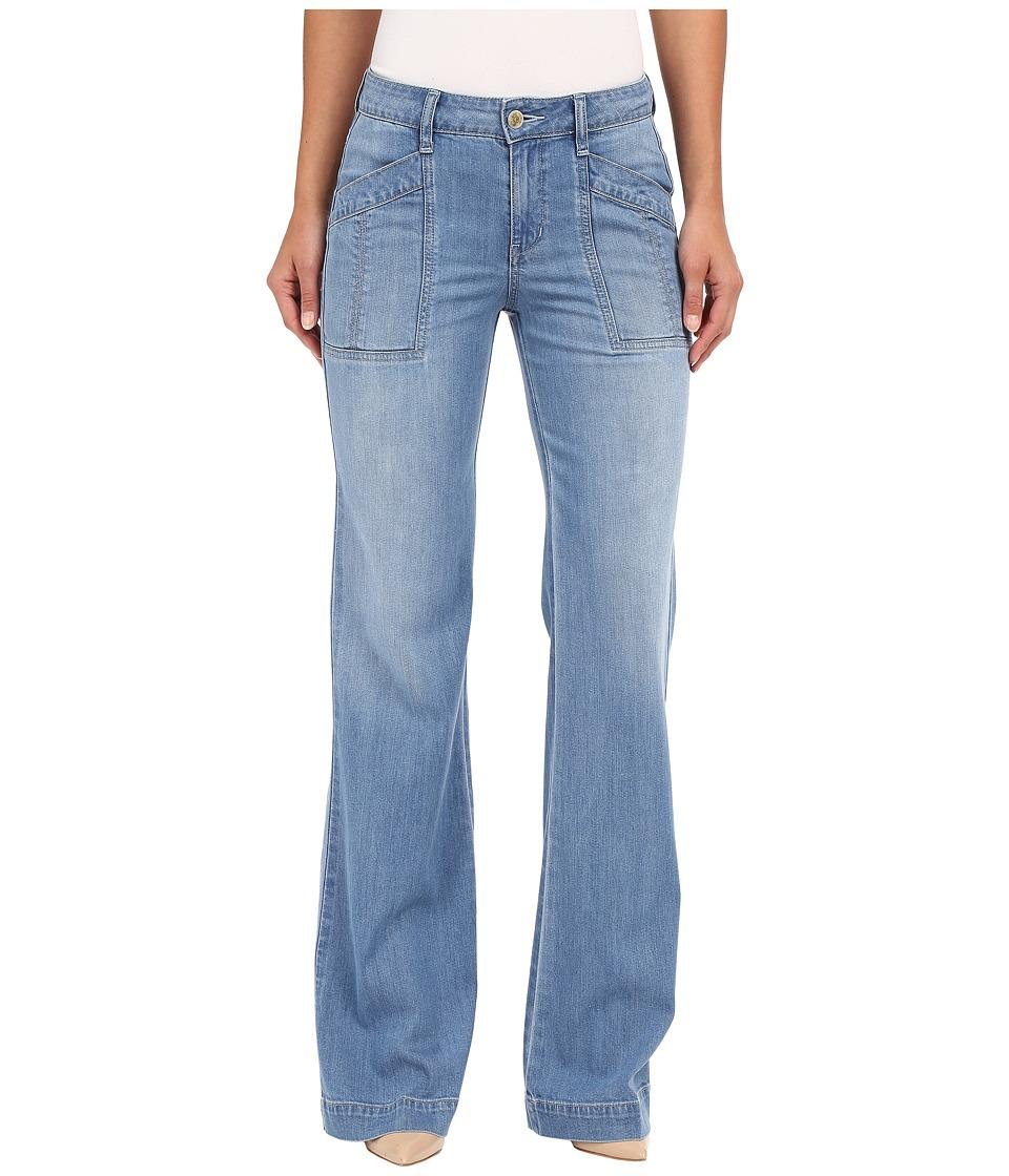 Level 99 - Evelyn Pants (Boulevard) Women's Casual Pants