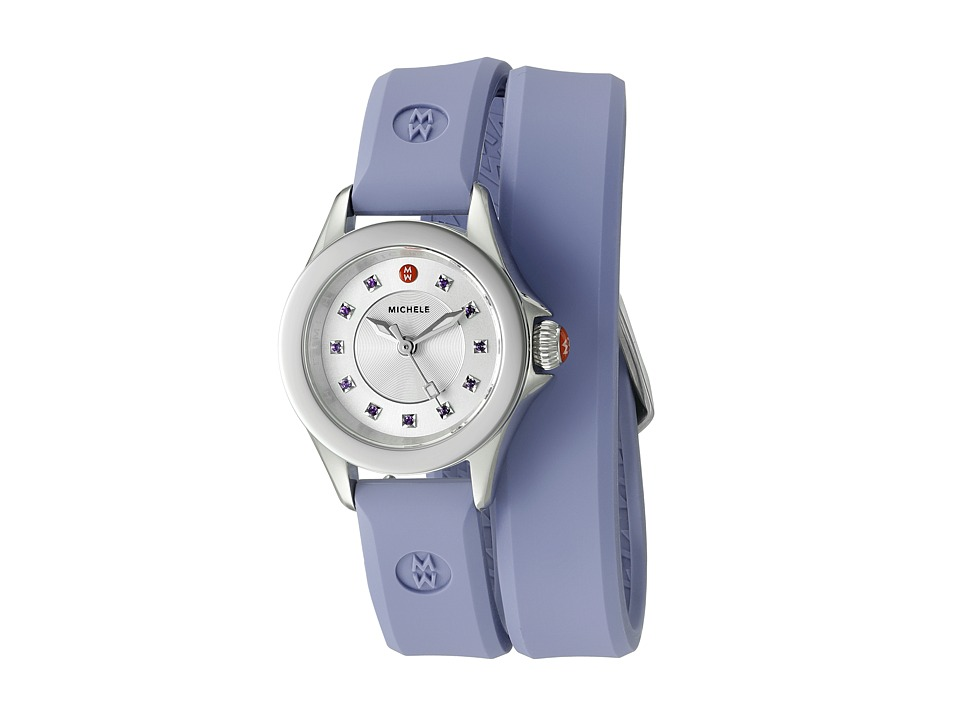 Michele - Cape Mini Lavender (Lavender) Watches