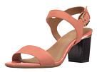 Calvin Klein Style E5476 697
