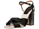 Calvin Klein Style E5243 001