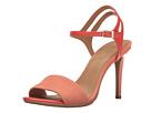 Calvin Klein Style E5468 950