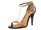 Calvin Klein Style E1907 948