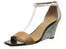Calvin Klein Style E5267 254