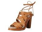Calvin Klein Style E5252 251
