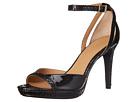 Calvin Klein Style E5272 001