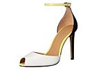 Calvin Klein Style E5259 182