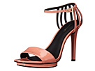 Calvin Klein Style E5276 697