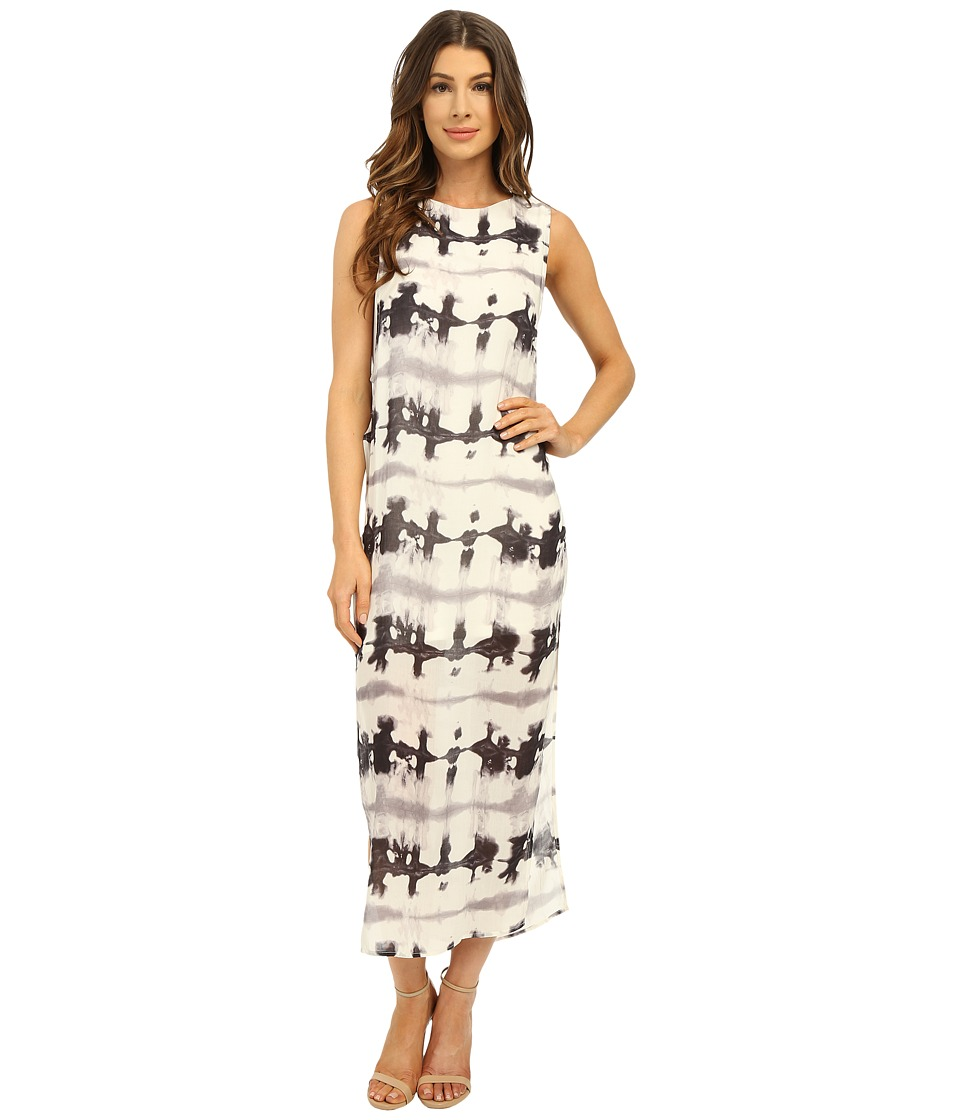Young Fabulous & Broke - Nile Maxi (Haze) Women's Dress