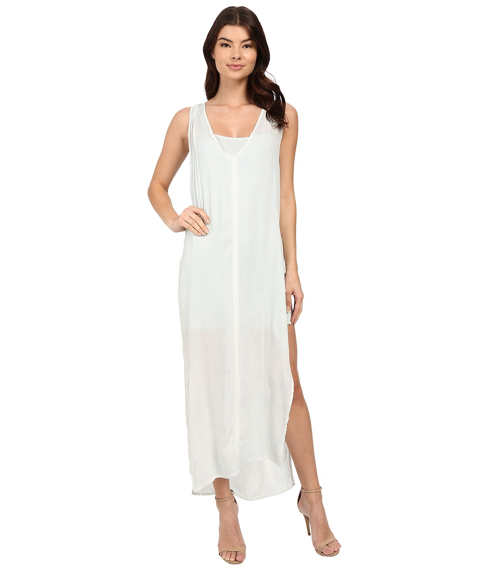 Young Fabulous & Broke - Zaria Dress (Zen) Women's Dress